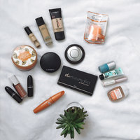 MAC Lipstick - Nudes uploaded by Melina F.