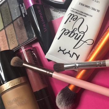 NYX Cosmetics uploaded by Jab.beauty7 B.