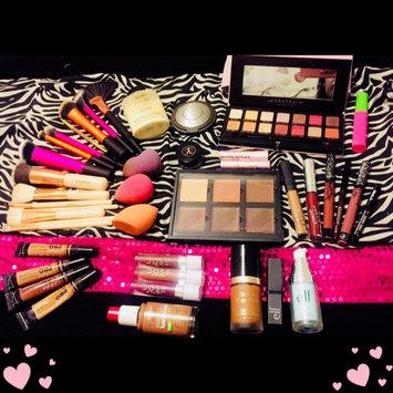 LA Girl Pro High Definition Concealer uploaded by Aleesha S.
