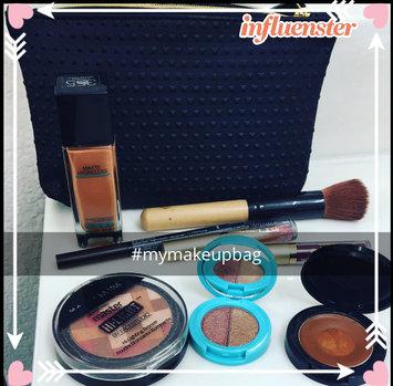 Maybelline Fit Me® Matte + Poreless Foundation uploaded by Leslie W.