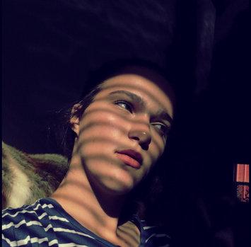 L'Oréal® Paris True Match Lumi Powder Glow Illuminator uploaded by Ellen M.