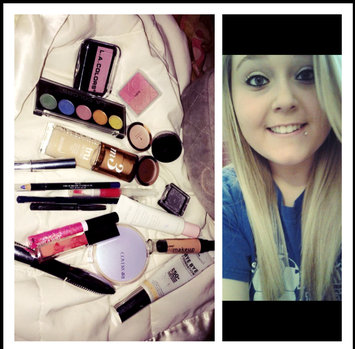 Photo uploaded to #MyMakeupBag by Kylie R.