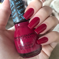 SinfulColors Professional Nail Color uploaded by Desiree T.