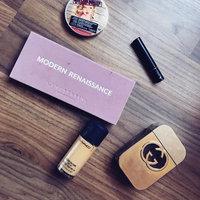 GUCCI GUILTY Intense Eau de Parfum uploaded by Balla H.