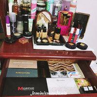 Morphe 35B uploaded by Jemini M.