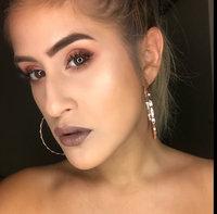 ColourPop Ultra Satin Lips uploaded by Vanessa C.