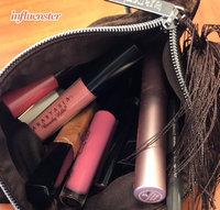 Anastasia Beverly Hills Lip Gloss uploaded by Mwanamke J.