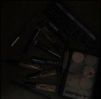 L.A. Girl Eyeliner Pencil uploaded by Chiamaka N.