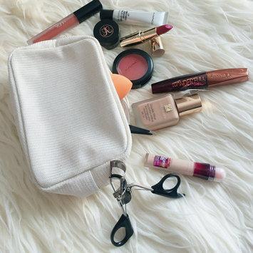 Huda Beauty Liquid Matte Lipstick uploaded by Rasmin B.