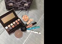 Cargo Cosmetics The Essentials Eye Shadow Palette uploaded by Nikki A.