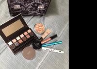 Cargo Cosmetics The Essentials Eye Shadow Palette uploaded by Nikki A.