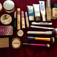 COVER FX Perfect Setting Powder uploaded by Christine T.