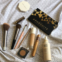 tarte Gifted Amazonian Clay Smart Mascara uploaded by Larisa D.