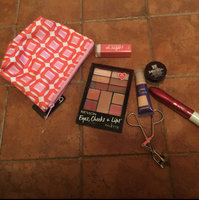 Revlon Eyes-Cheeks-+ Lips Palette .5 oz, 200 Seductive Smokies uploaded by Christa W.