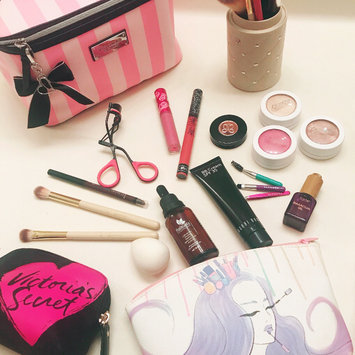 Photo uploaded to #MyMakeupBag by Maham L.