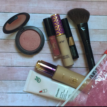Photo uploaded to #MyMakeupBag by Junia G.