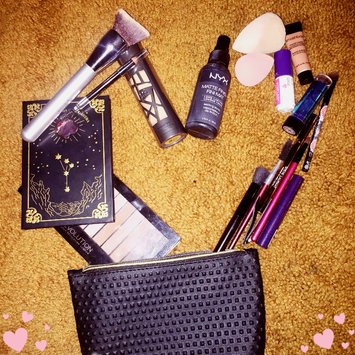 Photo uploaded to #MyMakeupBag by Naomi R.