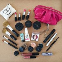 bareMinerals Maximum Coverage Concealer Brush uploaded by Gelly Jane M.