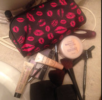 Almay Smart Shade Skintone Matching Makeup uploaded by Jay S.