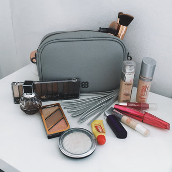 Photo uploaded to #MyMakeupBag by Shauna H.