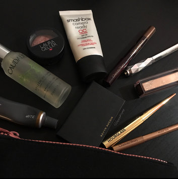 Photo uploaded to #MyMakeupBag by Krystle P.