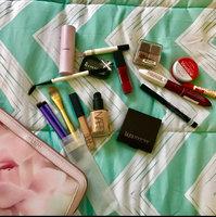 Laura Mercier Secret Camouflage uploaded by Chandni L.