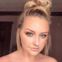 Buxom Buxom® Big & Healthy™ Lip Cream White Russian 0.14 oz uploaded by Jessie S.