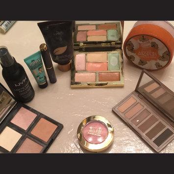 Milani Baked Powder Blush uploaded by Becky B.