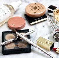 Dior Eyeshadow Brush N°21 Medium uploaded by Steph K.