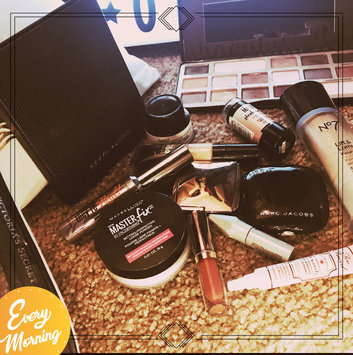 Photo uploaded to #MyMakeupBag by Mychell G.