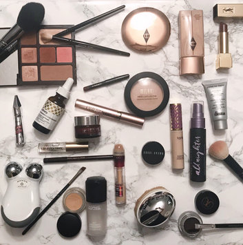 Photo uploaded to #MyMakeupBag by AmateurEsthetician A.