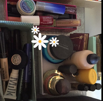 Photo uploaded to #MyMakeupBag by Agniya T.