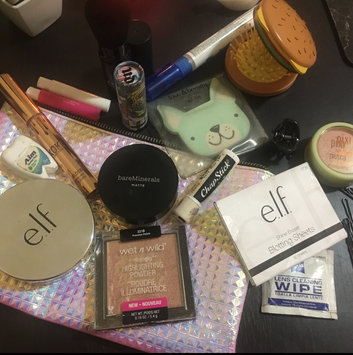 Photo uploaded to #MyMakeupBag by Fer D.