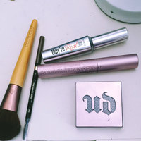 Urban Decay Afterglow 8-Hour Powder Blush uploaded by Hannah F.