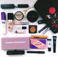 Givenchy Rouge Interdit Satin Lipstick- Marble Rouge Revelateur 25 Rouge Revelateur 0.12 oz/ 3.55 mL uploaded by Amna P.