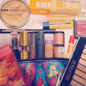 Maybelline Baby Lips® Moisturizing Lip Balm uploaded by Sonia D.