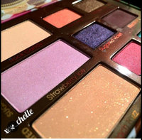 Too Faced Pardon My French Set uploaded by Richelle R.