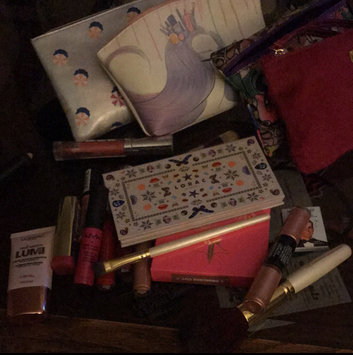 Photo uploaded to #MyMakeupBag by Dorian R.