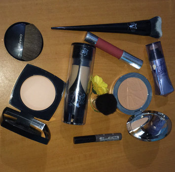 Photo uploaded to #MyMakeupBag by Arianna C.