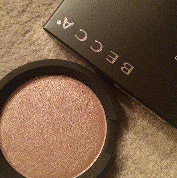 BECCA Shimmering Skin Perfector™ Poured Crème uploaded by Kristyn K.
