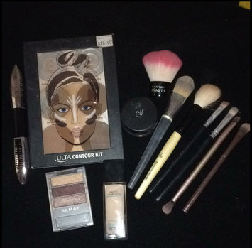Photo uploaded to #MyMakeupBag by Courtney B.