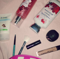 Bath & Body Works Japanese Cherry Blossom Body Lotion uploaded by Kendal B.