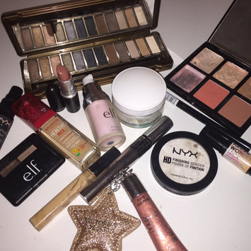 Photo uploaded to #MyMakeupBag by member-9d622bc5b