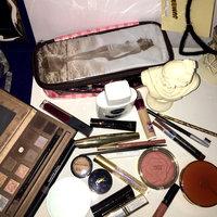 Yves Saint Laurent Couture Eye Primer uploaded by Lucri I.