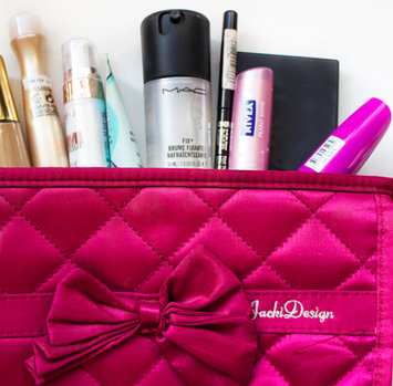 Photo uploaded to #MyMakeupBag by Mrs B.
