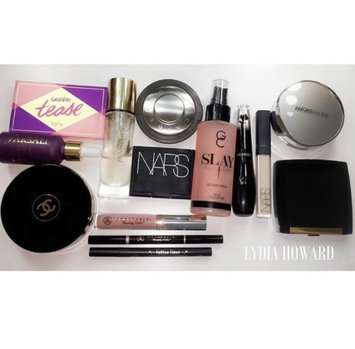Photo uploaded to #MyMakeupBag by Lydia H.
