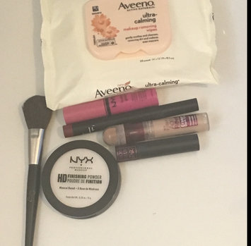 Photo uploaded to #MyMakeupBag by Jessica R.