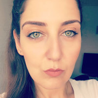 Dior Diorshow Khôl High Intensity Pencil Waterproof Hold With Blending Tip And Sharpener uploaded by Semiha A.