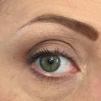Wet n Wild Au Naturel Eyeshadow Palette uploaded by Kara P.