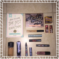Benefit Cosmetics How To Look The Best At Everything Beauty Kit Medium uploaded by Beautyaddictreview B.